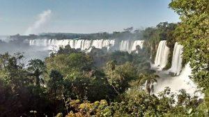 Cinco destinos para celebrar el Día Mundial de los Parques Naturales